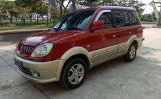 Jual mobil bekas Mitsubishi Kuda Grandia 2005 murah di DKI Jakarta