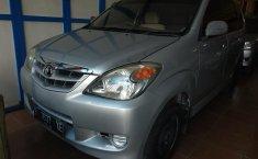 Jual mobil Toyota Avanza E 2007 murah di Jawa Barat