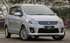 DKI Jakarta, dijual mobil Suzuki Ertiga GL 2015 harga murah