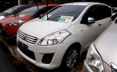 Jual mobil Suzuki Ertiga GL 2013 harga murah di Sumatera Utara