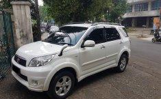 Jual mobil Toyota Rush G 2013 bekas di Jawa Barat
