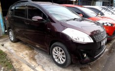 Jual mobil Suzuki Ertiga GL 2012 bekas di Sumatra Utara