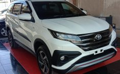 Toyota Rush TRD Sportivo 2019 terbaik di Jawa Timur