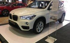 Promo Khusus BMW X1 sDrive18i xLine 2019 di Bali