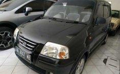 Jual mobil bekas Hyundai Atoz G 2008 dengan harga murah di DIY Yogyakarta