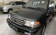 Jual mobil bekas murah Toyota Kijang SX 2002 di DIY Yogyakarta