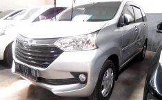 Jual cepat Daihatsu Xenia R STD 2016 di Sumatra Utara