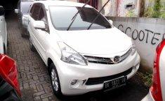 Dijual mobil bekas Daihatsu Xenia R DLX 2013, Sumatra Utara