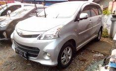 Jual cepat Toyota Avanza Veloz 2014 di Sumatra Utara