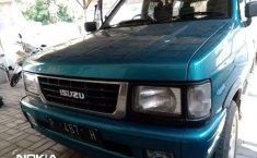 Mobil Isuzu Panther 1996 2.5 terbaik di Jawa Timur