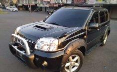 Dijual mobil bekas Nissan X-Trail STT, Jawa Barat