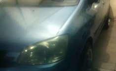 Mobil Hyundai Getz 2004 dijual, Jawa Timur