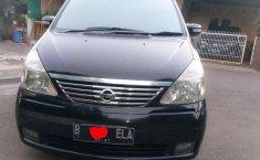 DKI Jakarta, jual mobil Nissan Serena Highway Star 2011 dengan harga terjangkau