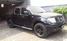 Dijual mobil bekas Nissan Navara , Sumatra Utara