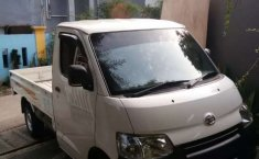 Mobil Daihatsu Gran Max Pick Up 2015 1.5 dijual, DKI Jakarta