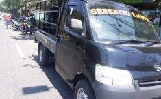 Jual mobil Daihatsu Gran Max Pick Up 2015 bekas, Jawa Timur