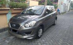 Dijual mobil bekas Datsun GO T, Jawa Timur