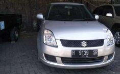 Mobil Suzuki Swift 2009 ST dijual, Jawa Tengah