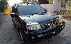 Jawa Tengah, Nissan X-Trail XT 2005 kondisi terawat