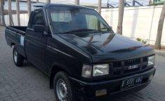 Jual cepat Isuzu Panther Pick Up Diesel 2013 di Jawa Barat