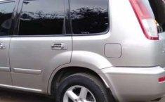 Mobil Nissan X-Trail 2005 XT dijual, Jawa Timur