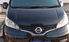 Banten, jual mobil Nissan Evalia XV 2012 dengan harga terjangkau