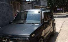 Dijual mobil bekas Suzuki Grand Vitara JLX, Jawa Tengah