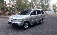Mobil Isuzu Panther 2007 LV terbaik di Jawa Timur