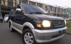 Jual Mitsubishi Kuda Super Exceed 1999 harga murah di Jawa Barat