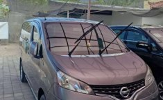 Bali, jual mobil Nissan Evalia SV 2012 dengan harga terjangkau