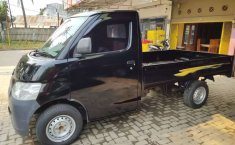 Dijual mobil bekas Daihatsu Gran Max Pick Up 1.3, Sumatra Selatan