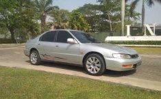 Jual Honda Accord 2.0 1996 harga murah di Jawa Timur