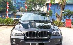Jual mobil bekas murah BMW X5 2010 di DKI Jakarta