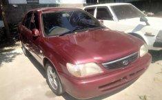 Jual mobil Toyota Soluna XLi 2003 bekas, DKI Jakarta