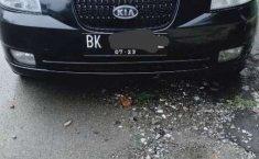 Jual mobil bekas murah Kia Picanto 2004 di Sumatra Utara