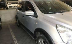 Dijual mobil bekas Nissan Livina X-Gear, Banten