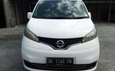 Bali, Nissan Evalia XV 2012 kondisi terawat