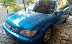 DIY Yogyakarta, Toyota Soluna XLi 2003 kondisi terawat