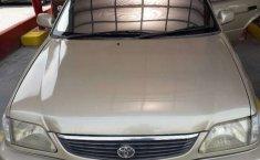 Sumatra Selatan, jual mobil Toyota Soluna 2003 dengan harga terjangkau