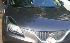 Suzuki Baleno 2017 Jawa Barat dijual dengan harga termurah