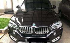 Jual BMW X5 2015 harga murah di Banten