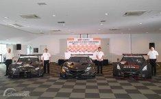 Comeback Super GT, Toyota Supra Ramaikan Persaingan GT500 Musim 2020
