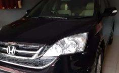 Mobil Honda CR-V 2011 2 dijual, DIY Yogyakarta
