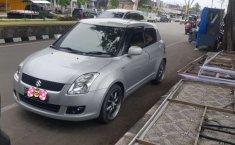Suzuki Swift 2009 Aceh dijual dengan harga termurah