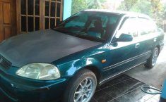 Dijual mobil bekas Honda Civic , Jawa Tengah