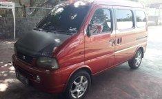Suzuki Every 2018 Banten dijual dengan harga termurah