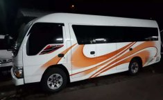 Jual mobil Isuzu Elf 2018 bekas, DKI Jakarta