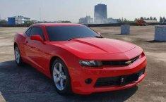 Dijual mobil bekas Chevrolet Camaro , DKI Jakarta