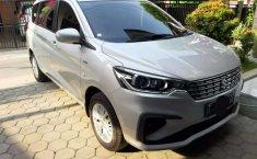 Jual cepat Suzuki Ertiga GL 2018 di Jawa Tengah