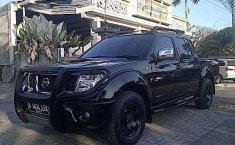 Mobil Nissan Navara 2011 dijual, Bali
